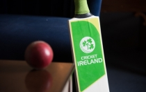 Cricket Ireland halts elite training after positive COVID-19 result