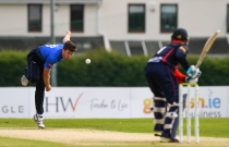 MATCH PREVIEW: Leinster Lightning v Northern Knights