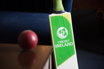 Cricket Ireland Board approves player contract changes, Strategic Plan direction