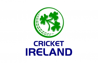 Cricket Ireland: Statement on Coronavirus (COVID-19) Preparedness