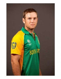 South Africa Name A Squads for Ireland tour