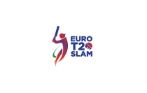 Euro T20 Slam to be postponed until 2020