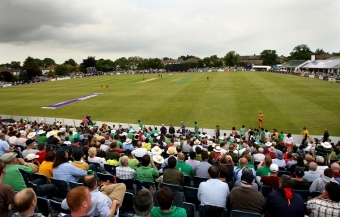 RSA Insurance ODI Series tickets released as Ireland set to play Pakistan in Clontarf