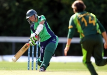 Ireland Women to play South Africa