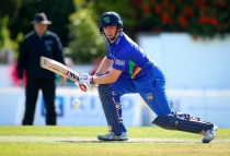 MATCH PREVIEW: Leinster Lightning v North West Warriors