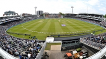MCC Ireland to play at Lord's
