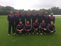 Lightning and Knights win T20 openers
