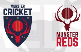 Seeking two independent Board Members for Munster Cricket