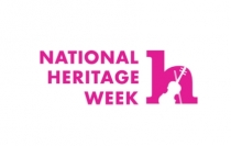 National Heritage Week: Cricket in Meath 1900-1930