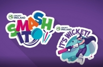 Smashing! Two new national participation programmes to launch in 2021