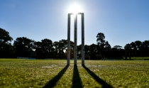 Cricket Ireland receives €1.49M from Sport Ireland COVID-19 Grant Schemes