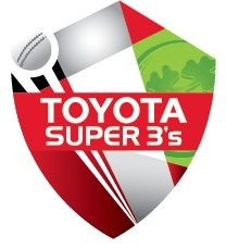 First Toyota Super Sunday of the season