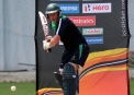 Kevin O'Brien in action © Cricket Ireland/Barry Chambers