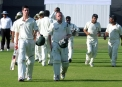 Honours shared in the result column but not in the points column, 9 to Ireland 3 to UAE