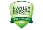 <center>Hanley Energy Inter-Provincial Series</center>