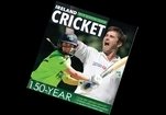 <center>The Ireland Cricket Magazine - out now!</center>