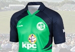 <center>Ireland Jerseys Now Available!</center>