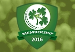 <center>2016 Membership Available Now!</center>
