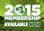 <center>Membership & 2015 Annual On Sale Here</center>