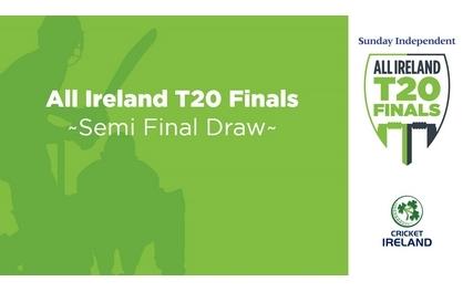 WWW FLASHSCORE LATEST RESULT LIVE COM - Cricket Ireland