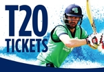 <center> Buy your T20I tickets now</center>