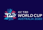 <center>ICC Men's T20 World Cup 2020</center>