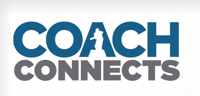 Coach Connects