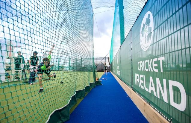 66175fdf00c94 About Us   Cricket Ireland