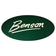 Beson Official Public Catering Supplier