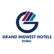 Grand Midwest Hotels Official International Hotel Supplier