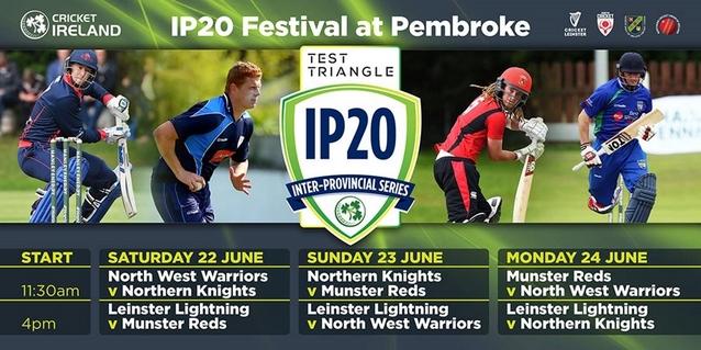 IP Festival
