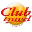 Club Travel