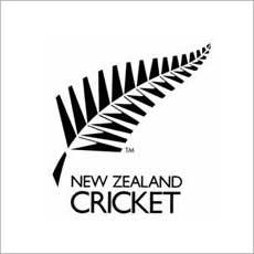 Ireland XI v New Zealand XI