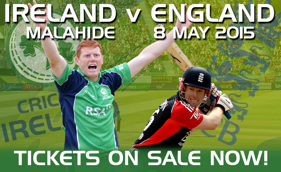 Click here to buy tickets