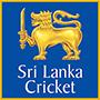 Ireland v Sri Lanka