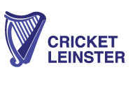 Leinster Cricket Union logo