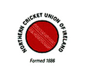 Northern Cricket Union logo